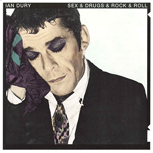 Do it yourself deluxe edition explicit ian dury amazon ian dury stream or buy for 1899 sex drugs rock solutioingenieria Image collections