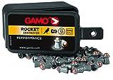 Gamo-Rocket-Destructor-22-100-Pellets-Airgun-Air-Rifle-Pistol-Ammo