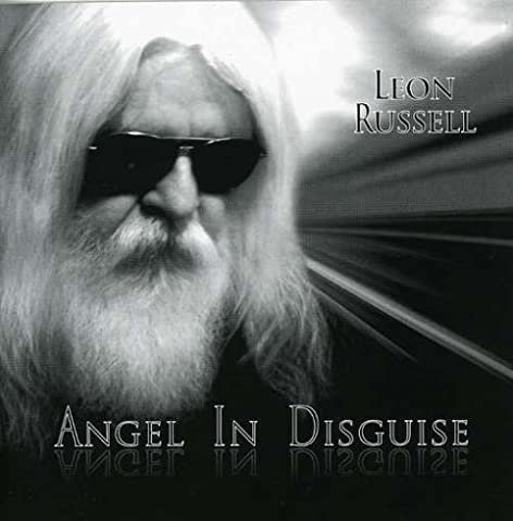 Angel in Disguise [Import allemand]