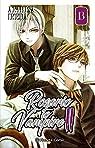 Rosario To Vampire II - Número 13 par Ikeda
