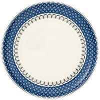 Villeroy & Boch Casale Blu Frühstücksteller 22cm Premium Porzellan