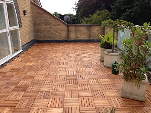 24x-extra-thick-wooden-interlocking-acacia-hardwood-decking-tiles-patio-garden-balcony-hot-tub-30cm-