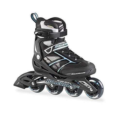 rollerblade-inlineskate-zetrablade-w-patines-en-linea-color-negro-black-light-blue-talla-255