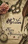 Relatos par Hernández