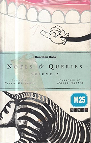 Notes and Queries 2: v. 2