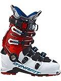 Dynafit - DYNAFIT - Chaussure de Ski Homme - Radical MAN CR Blanc...