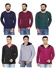 Hoodie Jacket Sportswear Sweatshirt Winter wear discount offer  image 35