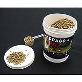 Green Pex - Harpago 500 gr