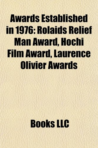 awards-established-in-1976-rolaids-relief-man-award-hochi-film-award-laurence-olivier-awards