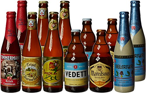 alesbymail-belgian-12-bottle-mixed-case-beer