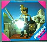 PLAYMOBIL®-Prinz (Art. 4505)