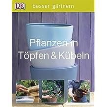 Suchergebnis auf Amazon.de für: Container - Balkon & Terrasse ...