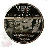 eCobbler Cherry Blossom Renovating Cream,Shoe Polish Cream
