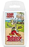 Winning Moves Top Trumps Asterix Spiel Quartett Quartettspiel Kartenspiel