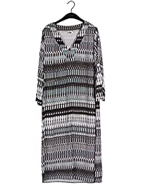 Twist & Tango Women's Paisley Dress