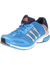 Adidas Supernova Riot 4, Schuh, 44 23