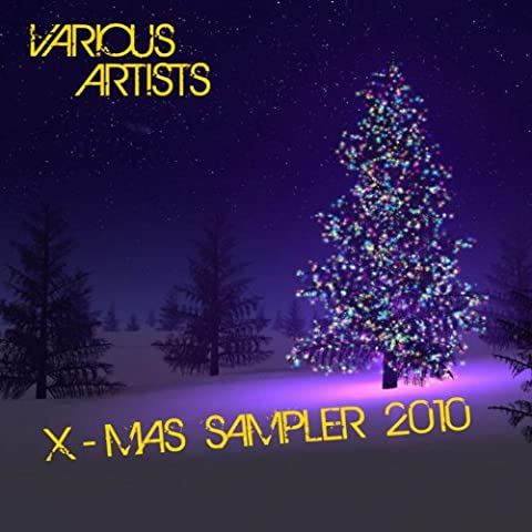 Welcome to My World (Christmas Bells Edit)