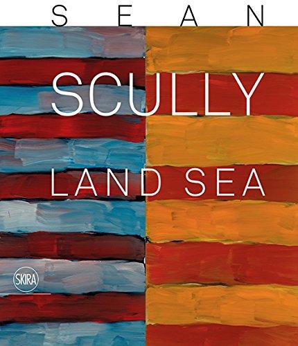 sean-scully-land-sea
