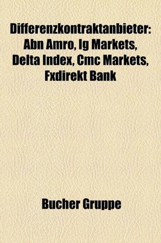differenzkontraktanbieter-abn-amro-ig-markets-delta-index-cmc-markets-fxdirekt-bank