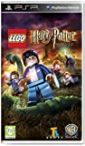 [UK-Import]Lego Harry Potter Years 5-7 Game PSP
