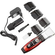 Tondeuse à cheveux électrique- professionnelle ou pour la maison