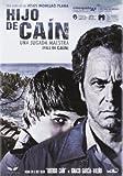 Son Cain (2013) Fill kostenlos online stream