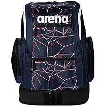 9647e2fbdb52 arena Unisex - Adulto, 001480-700-NS, Blu Navy, Default Title