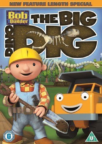 bob-the-builder-the-big-dino-dig-2011-dvd-uk-import