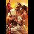La rebelle et le viking (Les Historiques t. 536)