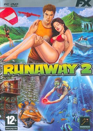 Runaway 2 Premium