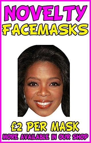oprah-winfrey-novelty-celebrity-face-mask-party-mask-stag-mask