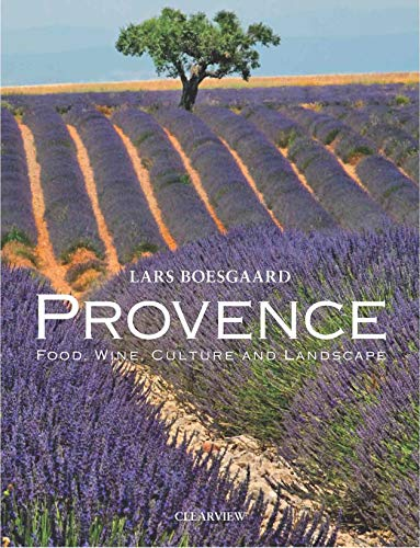 ".""Provence"""