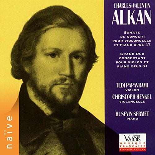 alkan-sonate-de-concert-et-grand-duo-concertant