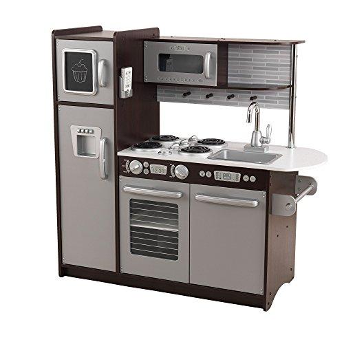 kidkraft-53260-cocina-espresso-moderna