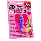 Grow A Girlfriend