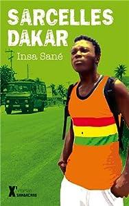 """Afficher """"Sarcelles-Dakar"""""""