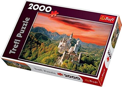 trefl-puzzle-the-neuschwanstein-castle-bavaria-2000-pieces
