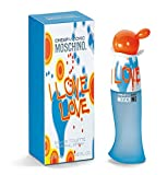 MOSCHINO I Love Love  EDT Vapo 30 ml
