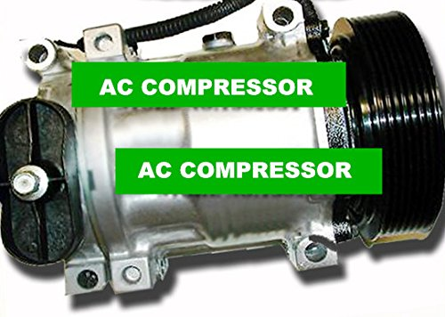 gowe-ac-compressor-for-sd7h15-ac-compressor-for-car-dodge-durango-39-52-59-for-car-dodge-ram-pick-up