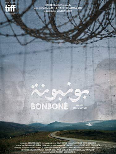 Bonboné [OV]