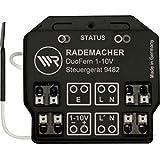 Rademacher Steuergerät Duofern, 1-10 V 9482, 4716743