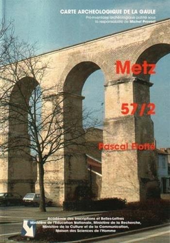 Metz 57/2