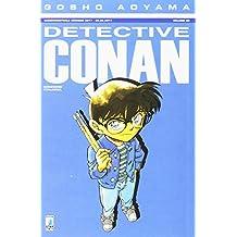 Detective Conan: 88