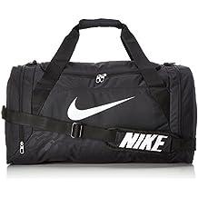 fc986801944d8 Suchergebnis auf Amazon.de für  nike kinder sporttasche