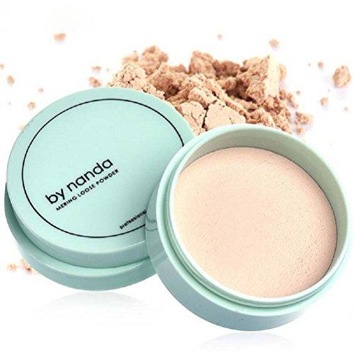 durchlassiger-loose-powder-puff-con-finitura-di-pelle-a-3-colori-atteggiamento-contour-make-up-fondo