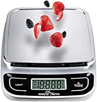 Easy@Home Kitchenscales