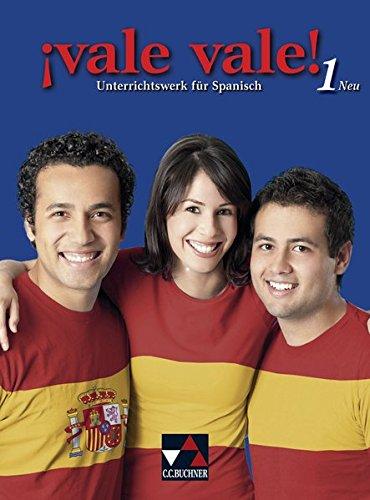vale-vale-unterrichtswerk-fur-spanisch-im-g8-sekundarstufe-ii-vale-vale-schulerband-1-neu