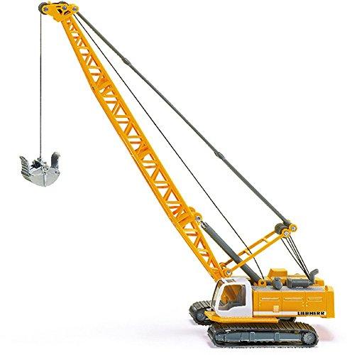 siku-liebherr-rope-digger-qty-1