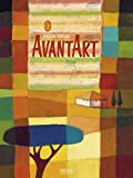 AvantArt 2017