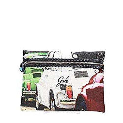 pochette-gabs-gpacstudio-e17-fiat-3597-parcheggio